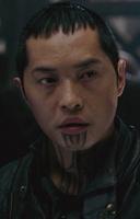 Maxwell Jordan X-Men Earth-10005 (2)