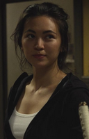 Colleen Wing (3)
