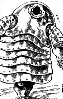 Nanatsu no Taizai 43 08 s