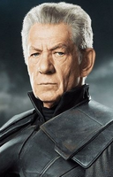 Magneto X-Men Earth-10005