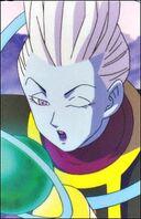 Wiss-kaioshin-kaio-deus-dragon-ball-z-battle-of-gods-batalha-dos-deuses