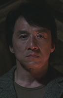Eddie Yang (3)