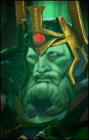 WraithKing main pic