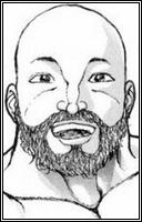 Jyaku Kaioh