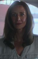 Alisa Jones (1)
