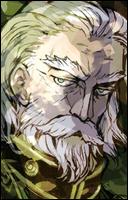 Блекмур