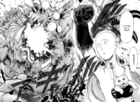 One-Punch Man (6)