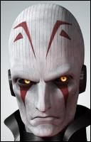 Grand Inquisitor Rebels