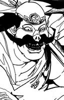 Kin Gaku