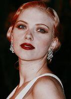 Scarlett Johansson (59)