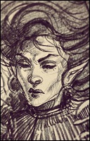 Lady Syl main