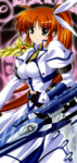 https://vignette.wikia.nocookie.net/anime-characters-fight/images/2/2b/NanohaForceAndOther14