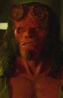 Anung Un Rama Hellboy 2019 (1)