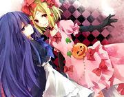 http://img3.wikia.nocookie.net/__cb20141118183637/anime-characters-fight/ru/images/3/30/Lamfan3