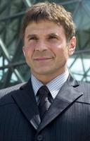 Ferdinand Daxus (Ultraviolet) (1)