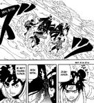 Naruto vol29 ch257 p018