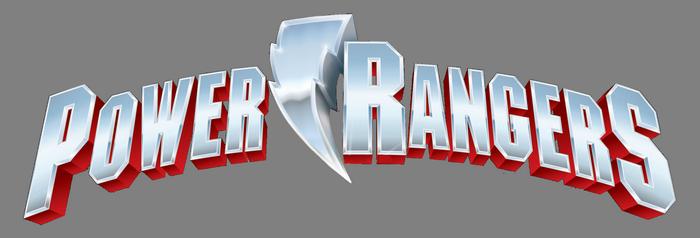 Power-Rangers-Logo