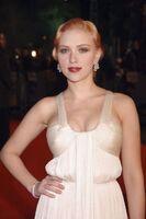 Scarlett Johansson (61)