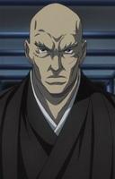 Shingen Yashida (1)
