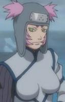 Kakuyoku Fubuki Naruto (1)