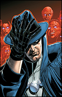 Phantom Stranger Vol 4 4 Textless