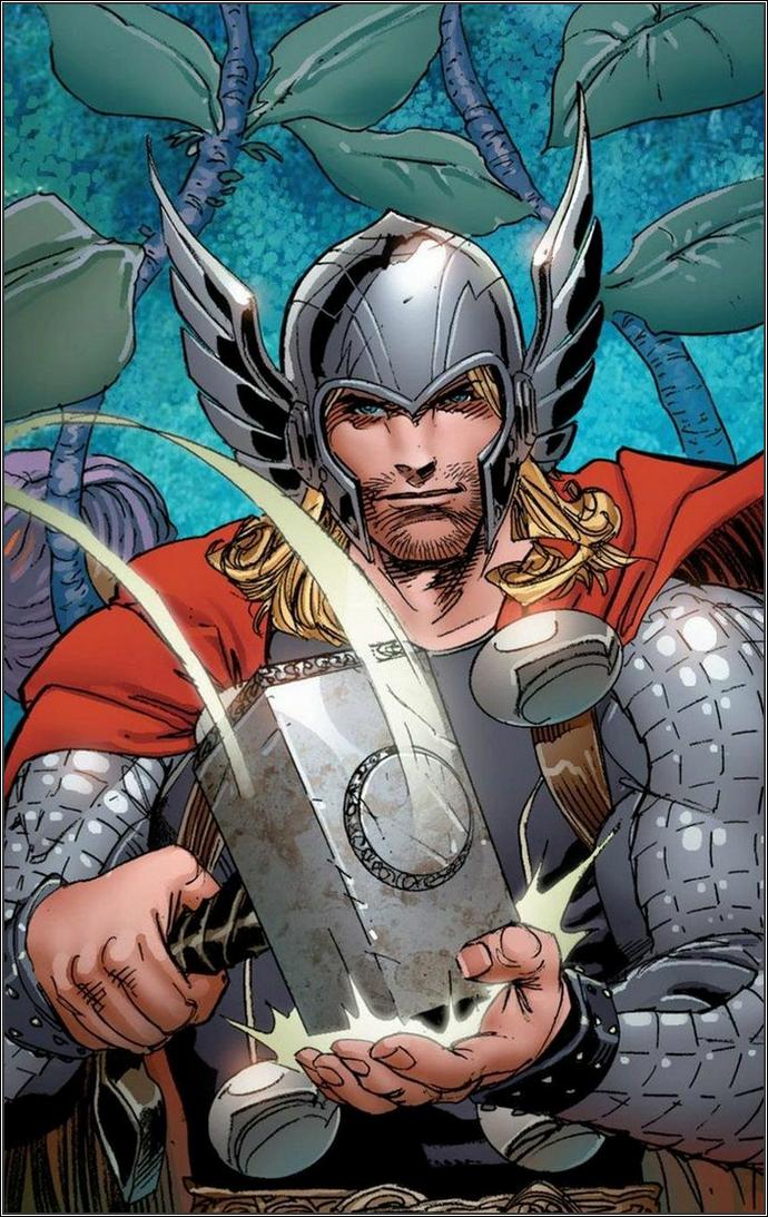 Thor-art3