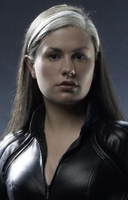 Marie D'Ancanto X-Men Earth-10005