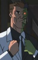 Harvey Dent (Batman vs. Teenage Mutant Ninja Turtles) (2)