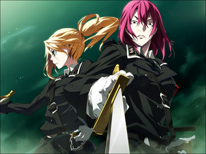 http://vignette4.wikia.nocookie.net/anime-characters-fight/images/3/34/Malie_2016-04-17_10-00-57-41