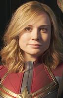 Carol Danvers (1)