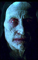 Dracula-untold-caligula-128x200