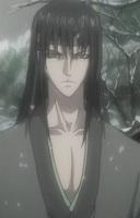 Kikyo Mikage (1)