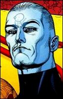 Captain-Adam-2