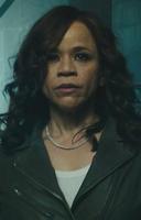 Renee Montoya (DC Extended Universe) (3)