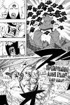 Naruto ch273 p06