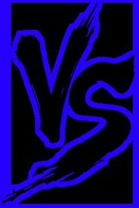 VsBlue