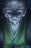 -3boys-armor-berserker-fatezero-child-command-spell-dress-fatestay-night-fatezero-fate-series-hair-ribbon-helmet-high8246