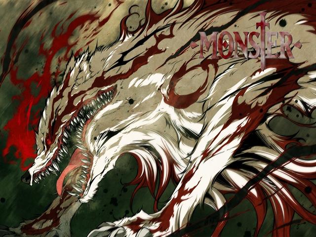 Anime-monster-jaws-teeth-blood