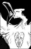 Phoenix Man (Onepunchman)