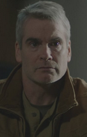 Jack (He Never Died) (3)