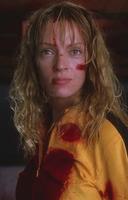 Beatrix Kiddo (Kill Bill) (1)