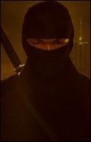 Takeshi03