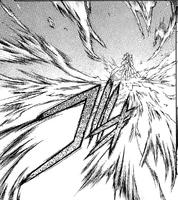 Yukionna (1)