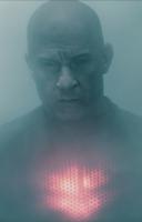Ray Garrison (Bloodshot) (1)