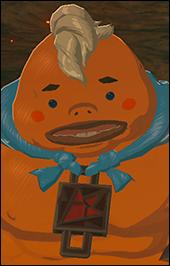 Юнобо