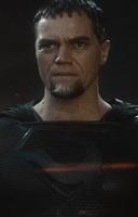 General Zod (3)
