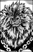 Царь зверей 12