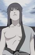 Gekijouban Naruto