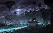 Coldharbour ESO 01
