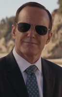Phil Coulson (1)